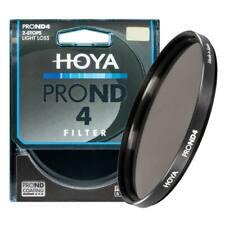 Hoya 77 mm / 77mm NDx4 / ND4 PROND Filter - NEW