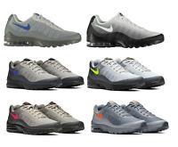 Nike Air Max Invigor Turnschuhe Laufschuhe Herren Sportschuhe Sneaker 1229