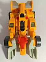 Switch And Go Dinos Quiver The Stygimoloch Tested Works Vtech loose