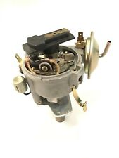 Datsun Nissan 510, NEW Distributor assembly (D411-59K ISO), P/N: 22100-H5901