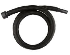 10' Extension Hose for Shop Vac Craftsman Wet Dry Vacuum 90512