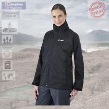 6afde15de Berghaus Outdoor Coats & Jackets for Women for sale | eBay