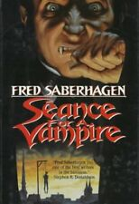 Seance for a Vampire (The Dracula Series)