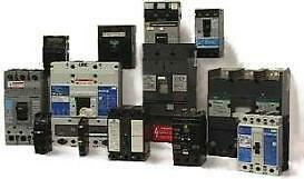 NORCAL ELECTRICAL SURPLUS