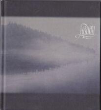 TENHI Kauan CD DigiBook 2010