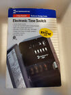 Intermatic ET171C Electronic 7-Day Time Switch 120VAC 60Hz - NEW
