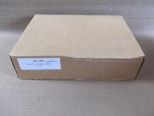 New in Box Siebe Environmental Controls MPC-2P0 Pneumatic Output Module