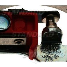 Contact Set Standard LU-1685