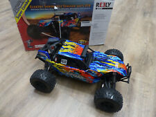1 Reely Stagger Brushed 1:10 RC Modellauto Elektro Buggy Allradantrieb 4WD