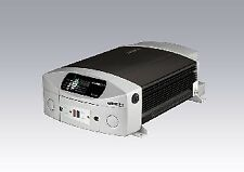 Xantrex XM1000 Inverter 1000 Watt Modified Sinewave