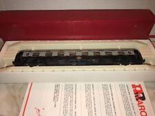 Rivarossi Ho 2488 Orient Express CIWL Servizi Crociera Car No 4013 NOS RARE