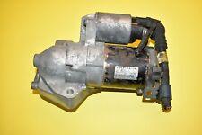 06 07 08 Honda Pilot Starter Motor A/T 3.5L OEM
