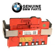 For BMW Battery Power Distribution Box with Fuse E90 E91 E92 X1 M3 335i OES