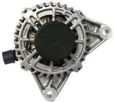 Lichtmaschine Generator FORD FUSION (JU_) 1.4 TDCi, 80A NEU !!!