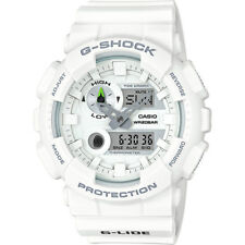 Casio G-shock Gax-100a-7aer Combi Thermometer Tide Indicator Watch