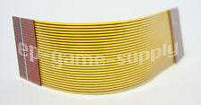 XBOX 360 Slim Laser Ribbon Flex Cable DG-16D4S DG-16D5S Drive HOP150X HOP15XX