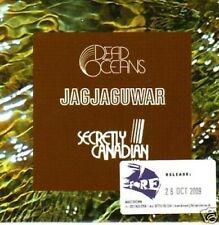 (79Y) Bowerbirds, Northern Lights - DJ CD