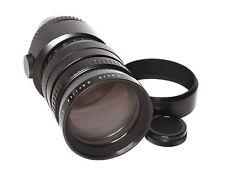 Meyer-Optik Görlitz Orestegor 300mm 1:4,0 Teleobjektiv für M42 vom Händler