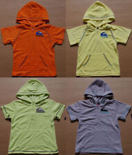 Quiksilver Polyester Clothing for Boys