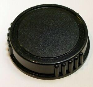 M42 U Rear Lens Cap for Universal screw mount manual focus Takumar