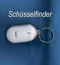 NE Schlüsselfinder LED-Lampe | Schlüsselsucher | Key Finder | Schlüsselanhänger