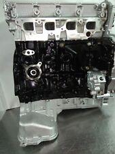 Nissan Pathfinder YD25 2.5 DOHC 16V TD Refurbished Engine  2006-2009