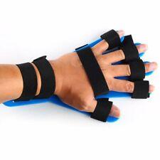 Fingerboard Finger Points Splint Hand Wrist Training Orthosis Device Brace