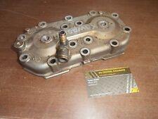 91 92 93 94 95 Kawasaki Jet Ski 650TS 650 TS Engine Cylinder Jug Head Cover Top