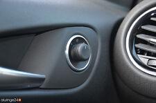 Opel Adam Astra J cascada insignia aluring Alu espejo interruptor OPC Vauxhall