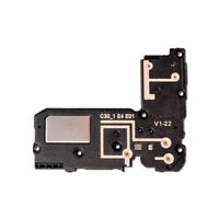 Samsung Galaxy Note 9 Loudspeaker Buzzer Ringer Flex Cable Replacement N960