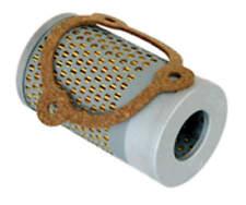 MANN Hydraulikölfilter passend für Deutz D5006 D5206 D5506 / 02380014
