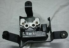 Honda CB500F 2014 ABS Pump Modulator Taken From A Brand New Bike