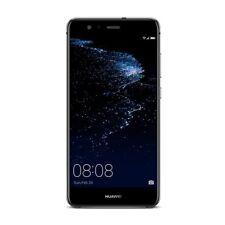 HUAWEI P10 LITE 32GB 4GB RAM BLACK GARANZIA 24 MESI ITALIA NO BRAND