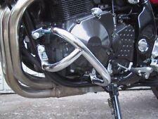 Schutzbügel vorne Suzuki GSX 750 Ae1213