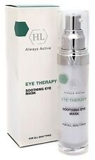 Hl Holy Land Eye Therapy Soothing Eye Mask 30ml / 1oz
