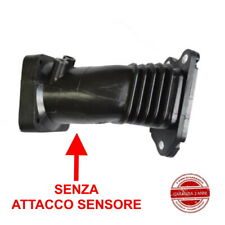 MANICOTTO INTERCOOLER TURBO TUBO ARIA FORD FOCUS C-MAX 1.6TDCI 1440439 1306843