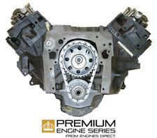Ford 351M Engine 5.8 Bronco 500 E F 100 150 250 350 Bronco Gran Torino 75-82