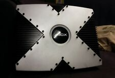 Original Xbox Soft modded with 500g drive! 10,000+ games