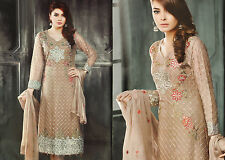 New Salwar Kameez Indian Ethnic Bollywood Designer Party Wear Pakistani Anarkali