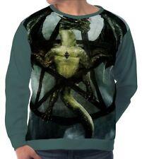 Herren-Kapuzenpullover & -Sweats mit Motiv aus Baumwolle in Größe XL