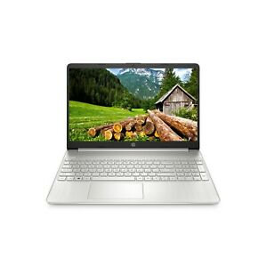 "NEW HP 16"" Intel Core i5 256GB SSD 8GB RAM Intel Iris Xe Graphics Windows 10"