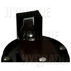 Carburetor Choke Thermostat Standard CV402