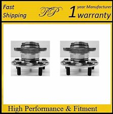 Rear Wheel Hub Bearing Assembly for Honda ACCORD 2008-2013 (PAIR)