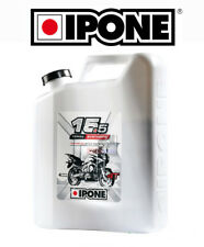 Engine oil IPONE 4L 15W50 Scooter Motorcycle Quad 15.5 4T