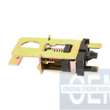 Original Engine Management 8686 Brake Light Switch