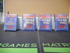 Spawn 50 Card Starter Deck Power Cardz & 3 x Power Boosters  *New &Sealed*