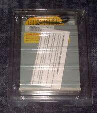 Insignia - USB 2.0 Multiformat Memory Card Reader Free USA Shipping!