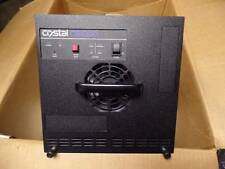 CRYSTAL CS1000 INDUSTRIAL COMPUTER NEW
