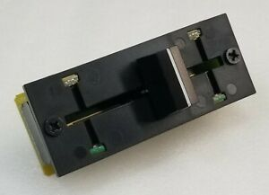 Numark RS45TFS Replacement Crossfader with Fader Start RS-45TFS  NEW