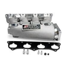 Skunk2 307-05-0600 K-Series Street Ultra Series Intake Manifold K20 fits Rsx